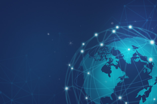 """Internet Gov Weekly Brief (W48Y19) : IGF 2019 Outputs; """"Contract for the Web"""" launched…"""